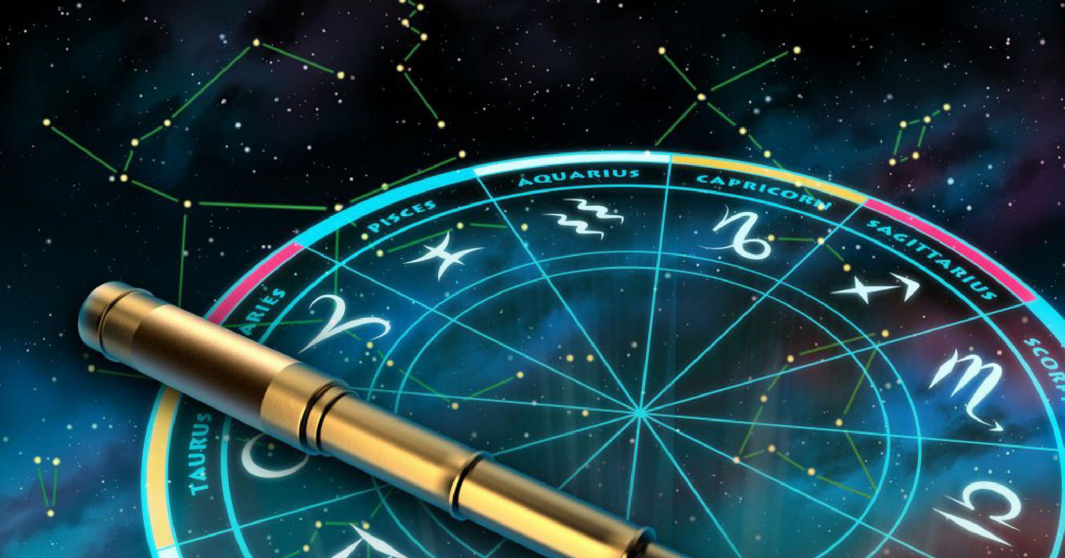 Astrologia Cármica. Meio do Céu, Roda da Fortuna e Nodo Norte. Pontos de Evolução e vidas passadas