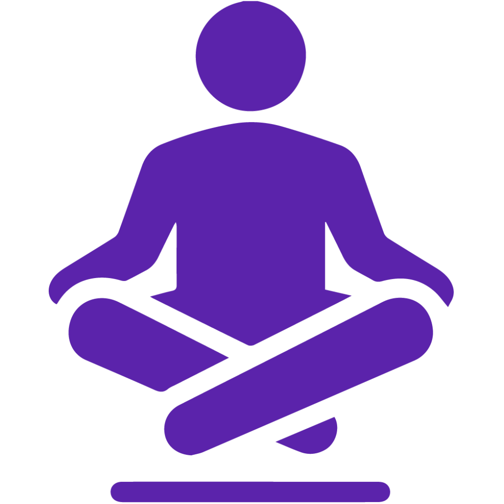 Meditação Mentor Holístico