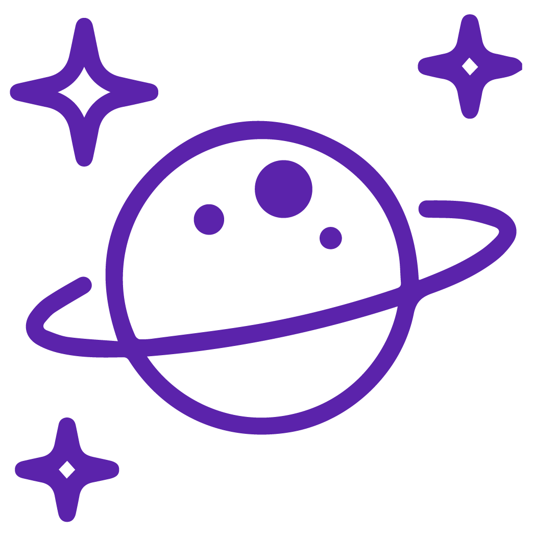 Astrologia Mentor Holístico